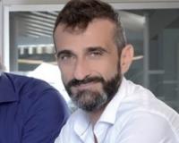 Fabio Buccigrossi, country manager Italia di Eset