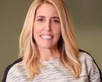 Gina Mastantuono, chief financial officer di ServiceNow