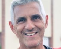 Marco Iannucci, amministratore delegato di BooleBox