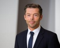 Johannes Wagmueller, lead solutions engineering,Emea diNetapp