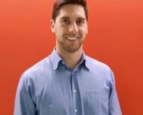 Massimo Lomuscio, innovation manager di Finix Technology Solutions