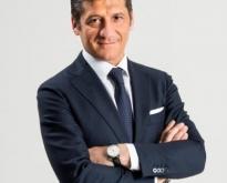 Marco Fanizzi, vice president Emea di Commvault
