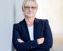 Annette Geuther, vice presidente New Business Development di Colt Technology Services