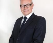 Adrian McDonald, presidente Emea di Dell Technologies