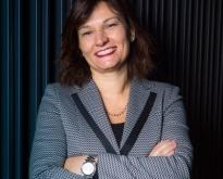 Mara Banti, funding & operation director di Econocom Italia