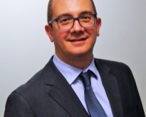Riccardo Rasponi, sales manager Italy di Orange Business Services