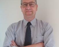 Roberto Covili, project director di Syntonia