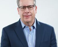 Carl Wiese, vice presidente esecutivo e chief revenue officer di Poly