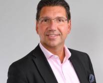 Giovanni Di Filippo, presidente Emea di Lenovo Data Center Group