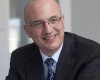 Massimo Collu, director of channel per il Sud Europa di Nutanix