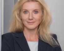 Stefica Divkovic,group vice president di Verizon Emea