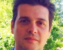 Ivano Fossati, Sap Customer Experience sales manager per Italia e Grecia