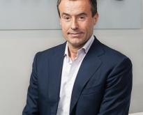 Luigi Freguia, general manager e senior vice president Emea di Vmware