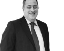 Luca Brignoli, sales manager di Consys