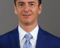 Stefano Maio, senior sales director South Europe diBlue Yonder