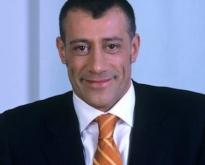 Fabio Florio, responsabile Cybersecurity Co-Innovation Center diCisco
