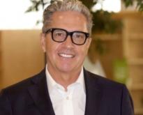 Danilo Rivalta, Ceo di Finix Technology Solutions