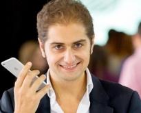 Luca Mastroianni, head of International di PrestaShop