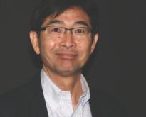 Satoshi Inaba, managing director di Buffalo Europe