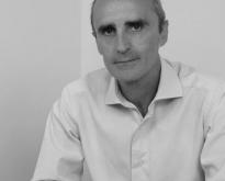 Bruno Rebolini, presidente del Centro di Coordinamento Raee
