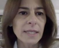 Giuseppina Di Foggia, country head per l'Italia e Malta diNokia