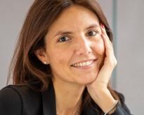 Roberta Aspesi, direttore marketing centrale di Microsoft Italia