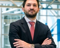 Alessio Lechiara, chief financial officer di  Econocom Italia