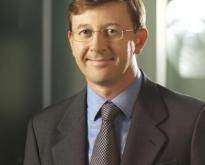 Enrico Proserpio, senior director Cloud Engineering di Oracle
