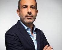 Diego Cavallari, country manager di Acer Italia e Grecia
