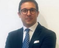 Federico Suria, direttore Divisione Enterprise Commercial di Microsoft Italia