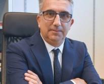 Giuliano Tonolli, amministratore delegato di Personal Data