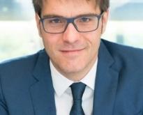Luca Callegari, direttore Divisione Solution Sales di Microsoft Italia