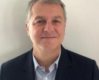 Olivier Robinne, regional vice president of Sales per la Region Southern Europe e Israele di F5