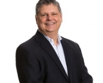 Steven McChesney, chief Marketing Officer di Acronis