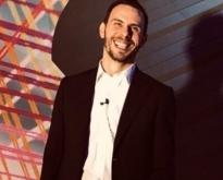Thomas Giudici, Channel & Alliance manager di Red Hat