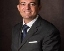 Giuseppe D'Amelio, direttore marketing DS di Canon Italia