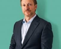 Paul Smith, senior vice president e general manager dell'area Emea di ServiceNow