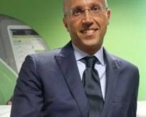 Pierluigi Fioretti, DS sales director di Canon Italia