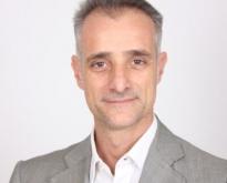 Pierorlando Sicilia, channel sales manager Italia della divisione Data Center Group di Lenovo