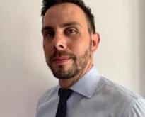 Thomas Giudici, channel & alliance manager di Red Hat Italia
