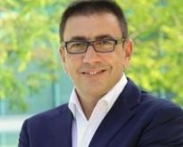 Francesco Casa, vice president Cloud Software Sales Italy diIbm Italia