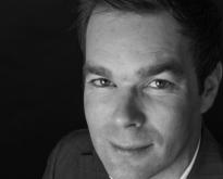 Jan Ursi, senior director Emea Channels and Technology Partners di Rubrik