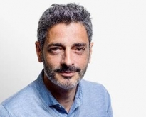 Emilio Roman, vice presidente delle Vendite Emea di Bitdefender