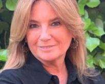 Esmeralda Mingo García, Ceo per la Spagna e l'America Latina del Gruppo Comdata