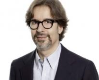 Fabio Vaccarono, vice president di Google