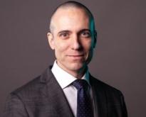 Claudio Bottari, chief innovation officer di Kirey Group