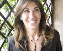 Lara Carrese, Human Resources director di Econocom Italia Group