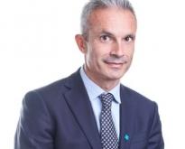 Ivan Piergallini, sales manager Italia e Iberia di Milestone Systems