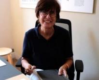 Antonella Fornara, Key account manager di Energy Way