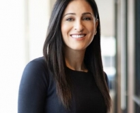 Rola Dagher, Global channel chief diDell Technologies